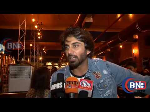 Xxx Mp4 BCL Gujarat Team Announcement Interview With Rohit Khurana 3gp Sex