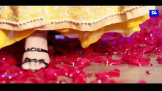 "Dhadkan Dhadkan ""fantastic love"" new version WhatsApp status video 30 second"
