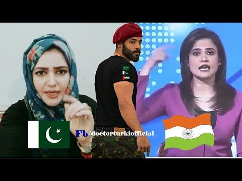 Xxx Mp4 Pakistani Girl Reply To Indian Girl Over Indian Modi Sarkar 3gp Sex