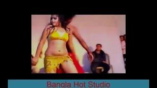 Bangla Jatra Dance Video Song Fulal Khola Mala / Bangladeshi Masala Songs