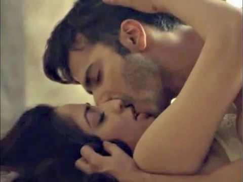Xxx Mp4 Yami Gautam Full Kiss Scene In Badlapur 3gp Sex