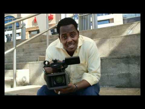 Xxx Mp4 Steven Kanumba The Great Wimbo Wakati Akiwa Duniani 3gp Sex