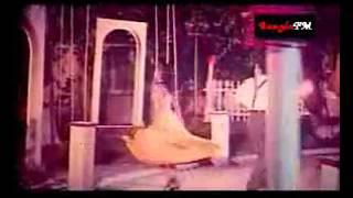 bangla video song. tomake chai. salman shah