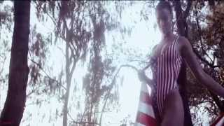 Feder – Goodbye feat. Lyse (Video edit) (Original Mix)