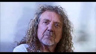 Robert Plant - Season