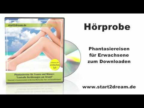 Xxx Mp4 Hypnosex Für Frauen Und Männer 3gp Sex