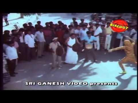 Xxx Mp4 Love Maadi Nodu Kannada Movie Comedy SceneSrilatha Master Manjunath Kashinath 3gp Sex