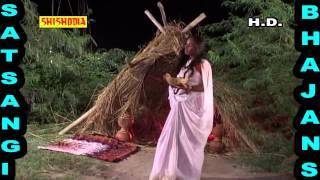 BHAJAN----Bhilani Sanware Rasta Avenge Ram Ji  -----(SWAMI RAM KIRANANAD)