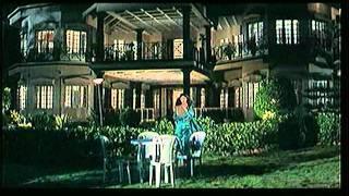 Pada Jeena Tere Bin Meri Jaan [Full Song] Pardesi Babu