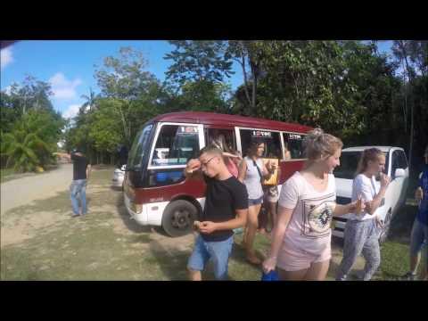 Xxx Mp4 Adventure Weekend Suriname 3gp Sex