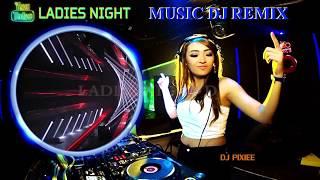 LAGU MUSIK DJ PALING POPULER 2017 | THE POPULER DJ MUSIC 2017