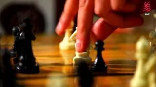 مسلسل بنات العيلة ـ الحلقة 11 الحادية عشر كاملة HD | Banat Al 3yela