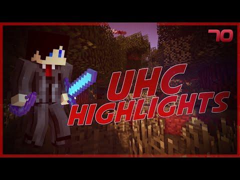 UHC Highlights | Episode 70