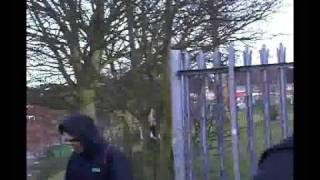 jav the stalker alumwell