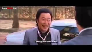 Korean Action Movies 2015 Korean movies with english subtitles