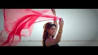 New Punjabi Songs 2014   Gunaah   Rai Jujhar   Latest Punjabi Songs 2014