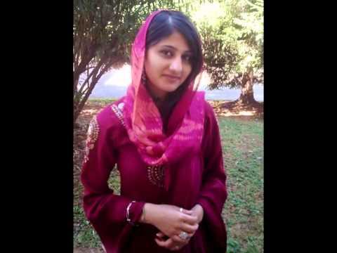 Xxx Mp4 Ashmina Pick Mewati Singer Ashmina Pick Free Photo Download 3gp Sex