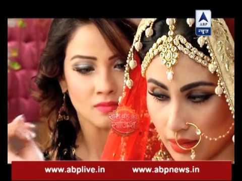 Xxx Mp4 Naagin 2 Shivanya To Die Shivangi Will Become Naagin 3gp Sex