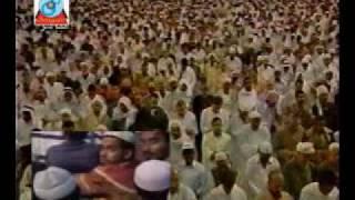 bangla waj..mawlana habibur rahman zuqtibadi