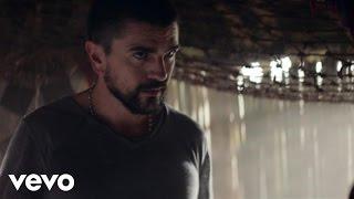 Juanes - Hermosa Ingrata