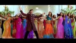 Shahrukh Khan  dan  Vidya Balan