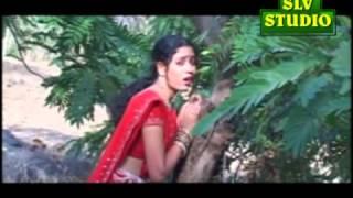 Chhattisgarhi video song hd- Chal maja lele-CG song superhit romantic album