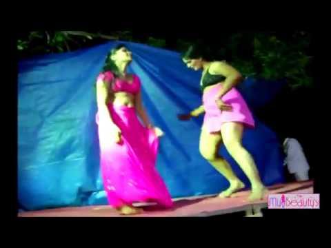 recording dance telugu 2 original audio