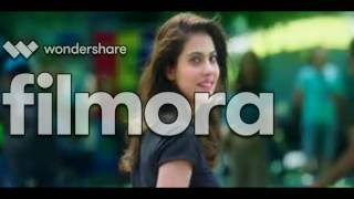 GERUA FULL SONG