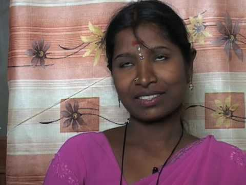 Xxx Mp4 Sex Workers In Southern India Practice AIDS Prevention 3gp Sex