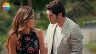 Hayat murat best love song