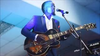 Faith Mussa - Mdidi (Live performance)
