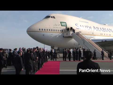 Xxx Mp4 Crown Prince Salman Bin Abdulaziz Al Saud Visits Japan 3gp Sex