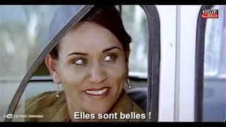 فيلم مغربي اركــانة Film Marocain Argana