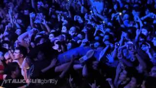 Metallica -/ One [Mexico DVD] 1080p HD(37,1080p)