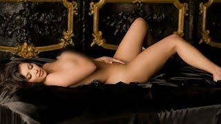 Kim Kardashian Pre-Baby Hot Naked Body