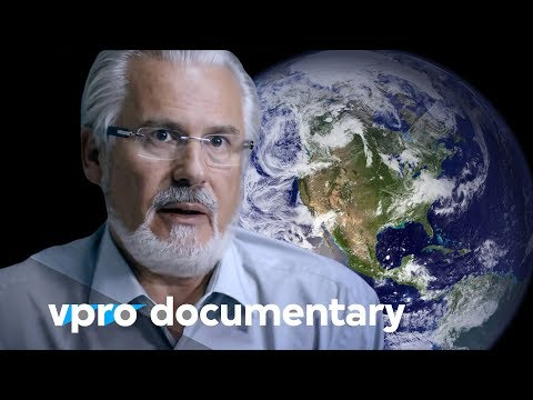 The fight against ecocide - The Earth's lawyer (vpro backlight documentary)