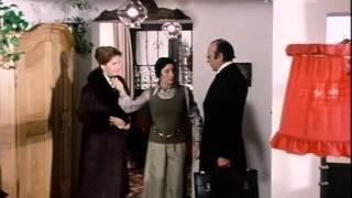 L'ispettore Derrick - Shock 24/1976