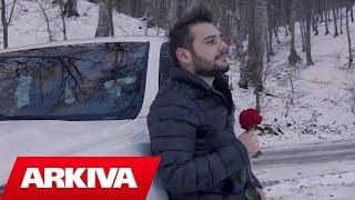 NOGA ft. Andin Randobrava - Mos harro (Official Video 4K)