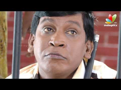 Xxx Mp4 Vadivelu To Compete With Santhanam Comedy Hot Tamil Cinema News 3gp Sex