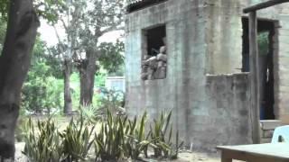 BWANA KALUMAKENGE