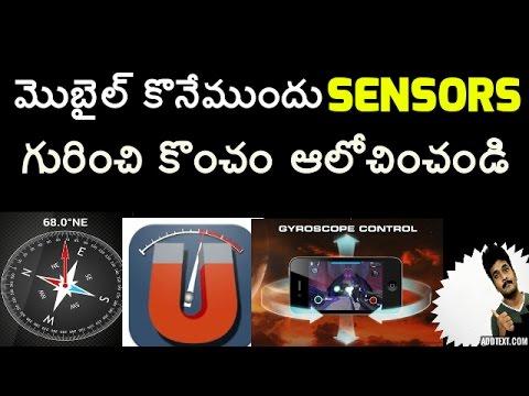 Xxx Mp4 Mobile Sensors Explained In Telugu మొబైల్ సెన్సార్స్ 3gp Sex