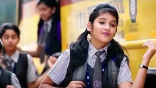 Sad Heart Touching 💜 Romantic Songs 2017 💜 Tune Bhula Diya  💜 Amit Pandey 💜 New Love Songs