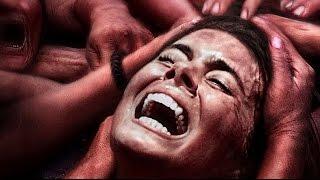 Cannibal Holocaust 2?: The Green Inferno kritika