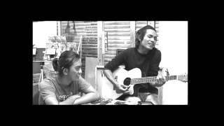Sonia - Benci Ku Sangka Sayang Cover by Kaki Petik