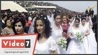 صاحب مكتب زواج: الإخوان تسببوا فى تفوق المغربيات على السوريات فى الزواج بمصر