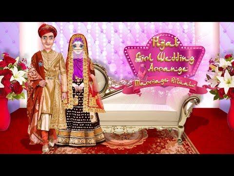 Xxx Mp4 Hijab Girl Wedding Arrange Marriage Rituals 3gp Sex