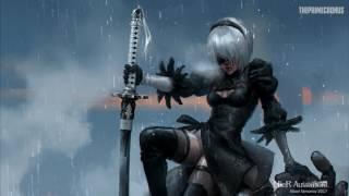 Ninja Tracks - Eon [Epic Hybrid Orchestral]