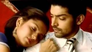 ~♥~ New Punjabi Love Song 2012 Supna~♥~