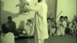 khowar song 4