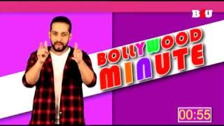 Sidharth Malhotra in BANG BANG 2 | Bollywood Minute